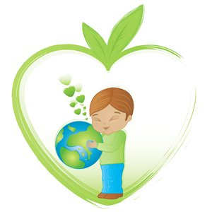 earth-day-and-kids1