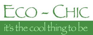 eco-chic2