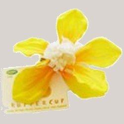 LushButtercupwithotherflowers-vi