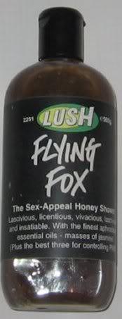LushFlyingFox1