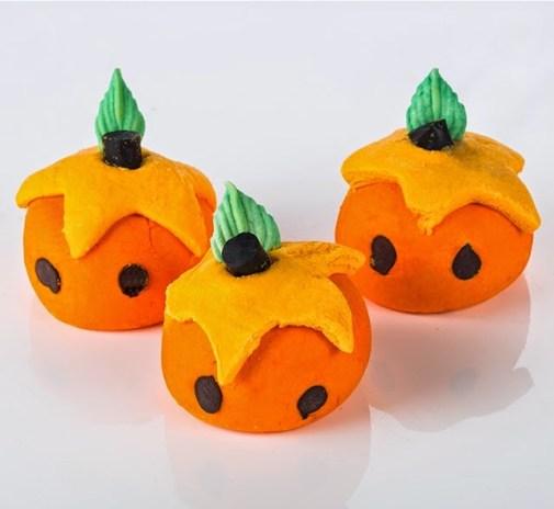 6355-pumpkin-640-x-587