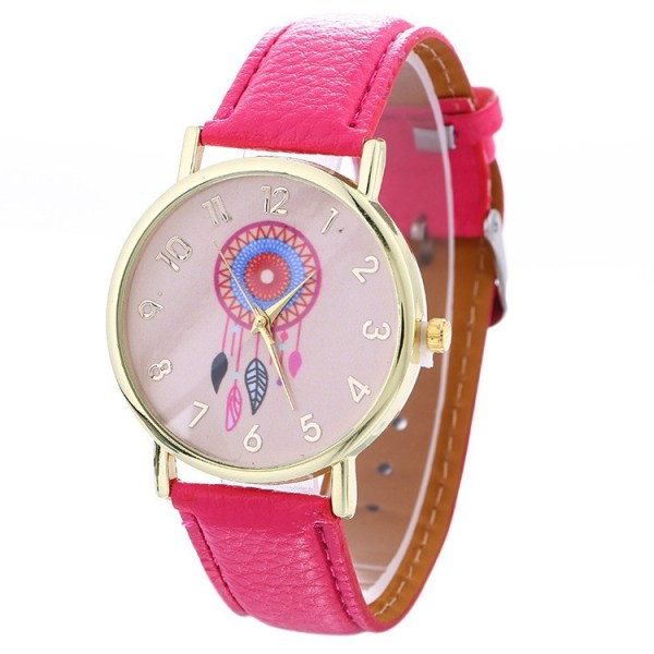 2020 Belt Bracelet Watch New Speed Sell Through Hot Style Ladies Watches Han Edition Dream Chase 16