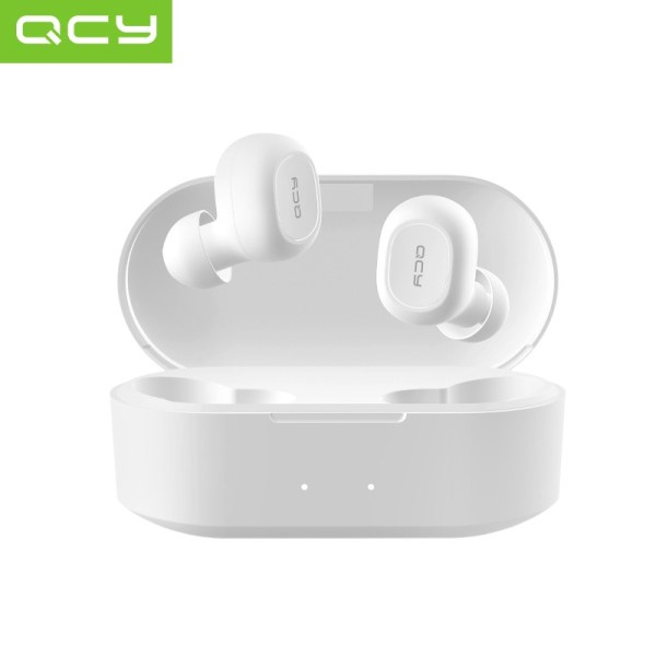 QCY QS3