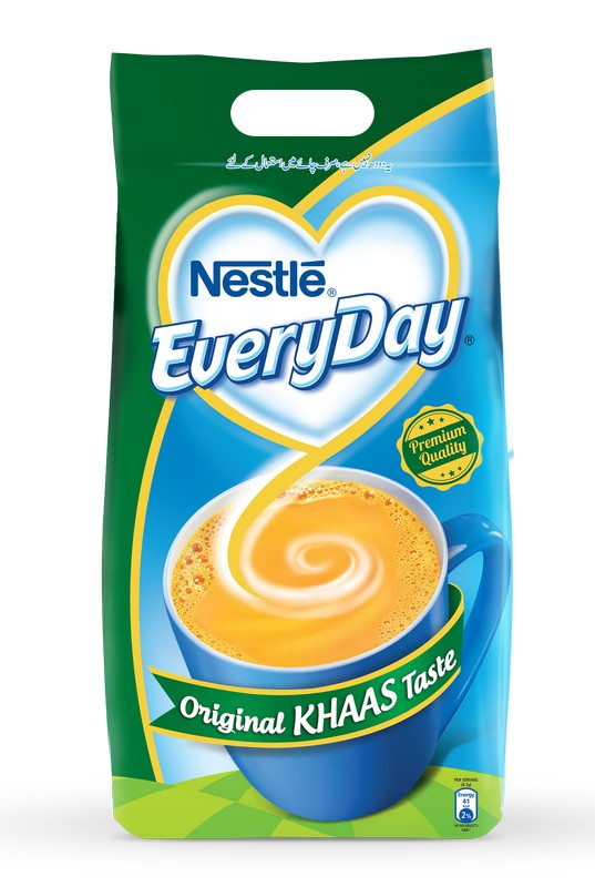 NESTLE EVERYDAY ORIGINAL 1900G