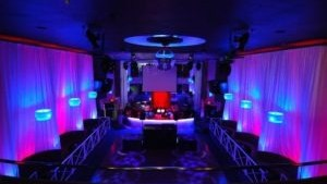 Design Ideas For Your Nightclub Or Lounge Lushes