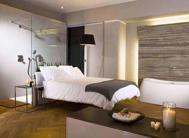 Living Room And Bedroom Dividers Novocom Top