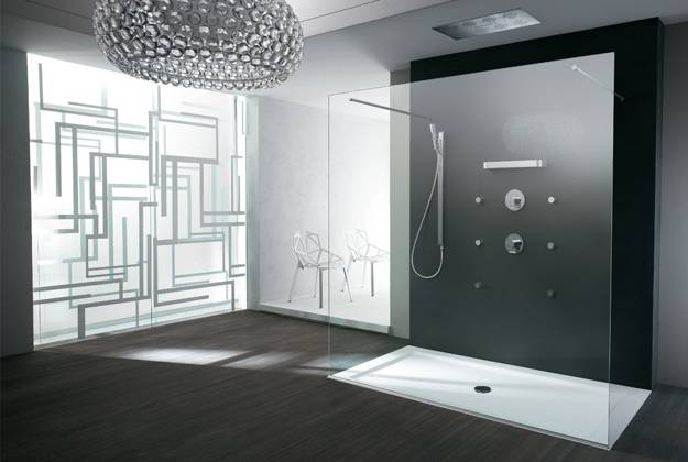 Modern Bathroom Fixtures And Inspiring Bathroom Remodeling