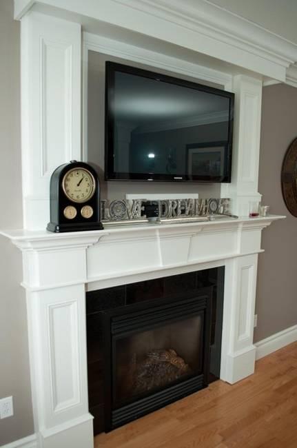 Living Room With Black Furniture Decorating Ideas Novocom Top