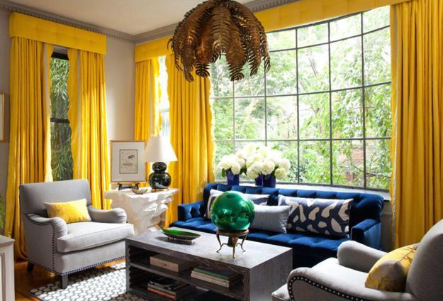 Grey Paint Dining Room Ideas Novocom Top