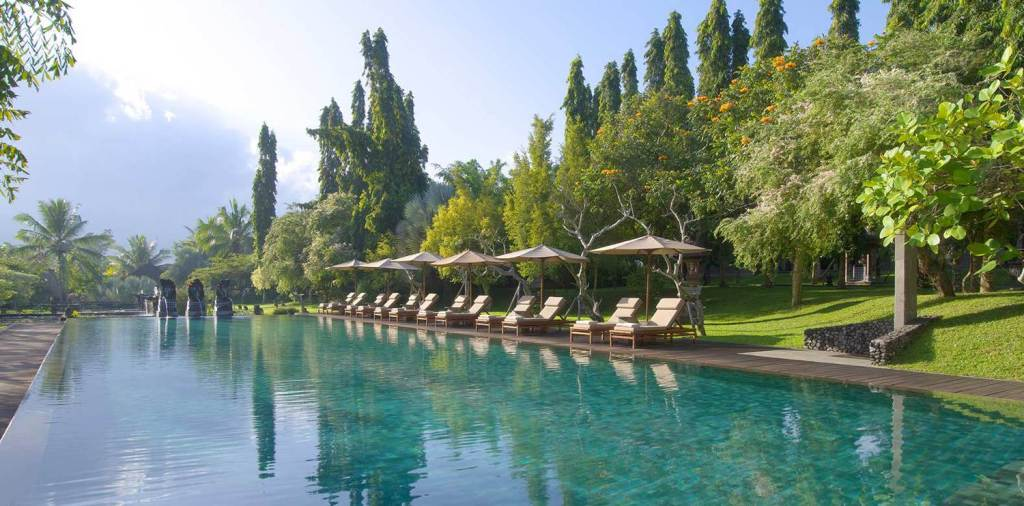 7 Honeymoons That Will Ruin Your Marriage | The Chedi Club