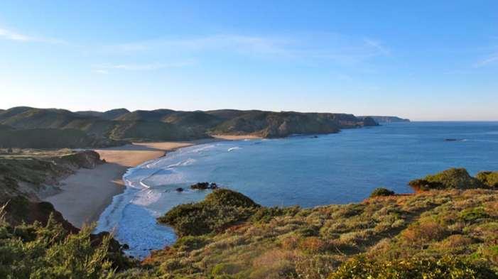 surf yoga retreat portugal | Sagres, Portugal