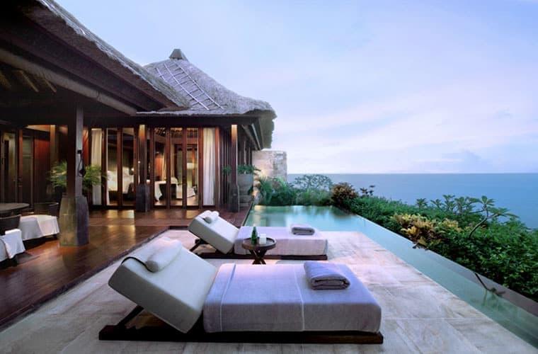Guide to Surfing Bali | Bulgari Resort Bali
