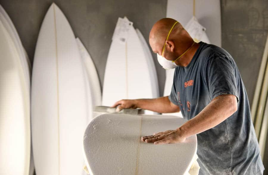 superbrand surfboards brian brown