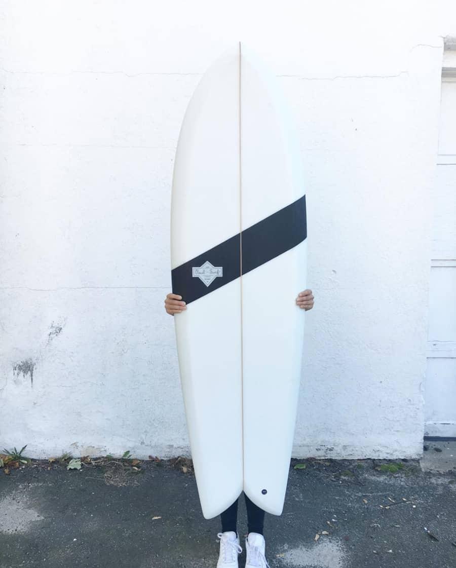 surfboard new york paul surf