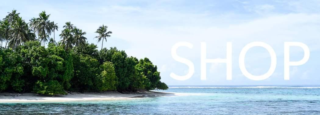lush palm shop