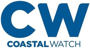 surf report surf forecast coastalwatch