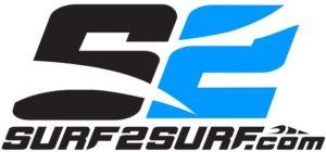 surf report surf forecast surf2surf