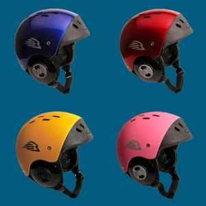 surf trip packing list surf helmet