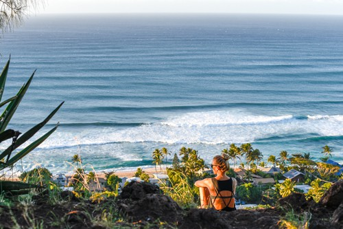 north shore oahu guide resource