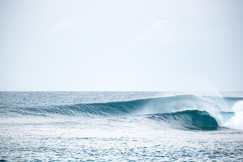 mentawai-islands-1