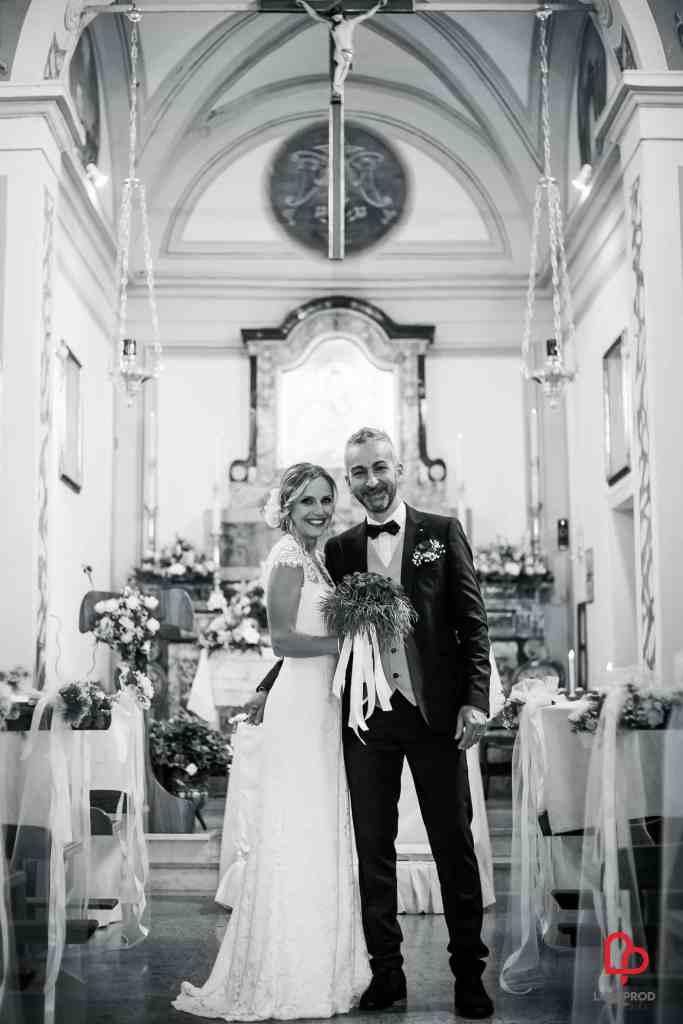 LushProd fotografo matrimonio Lodi