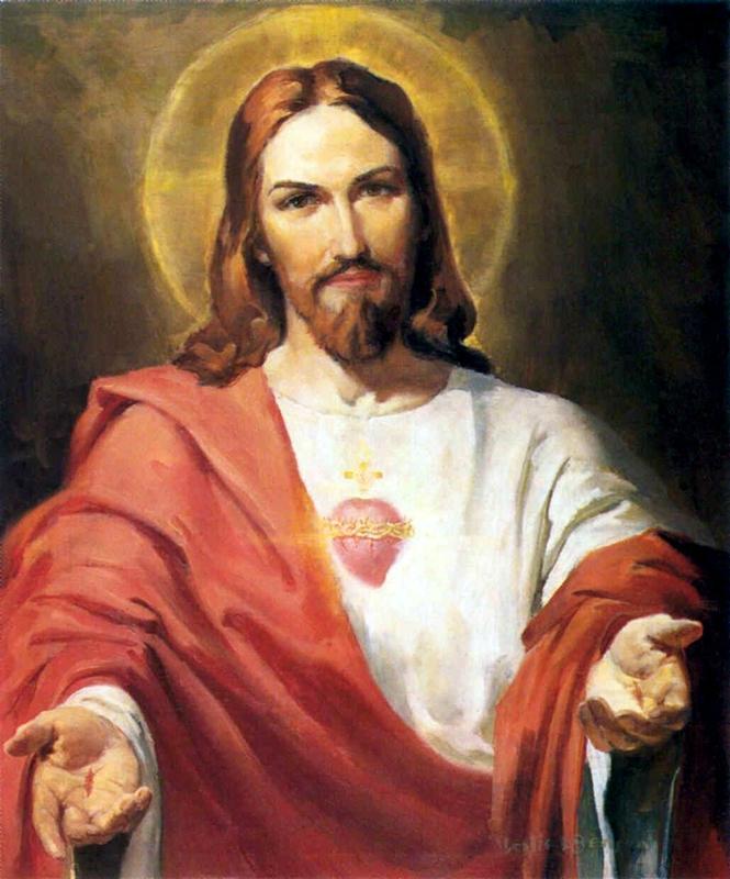 """Résultat de recherche d'images pour """"Jésus """""""