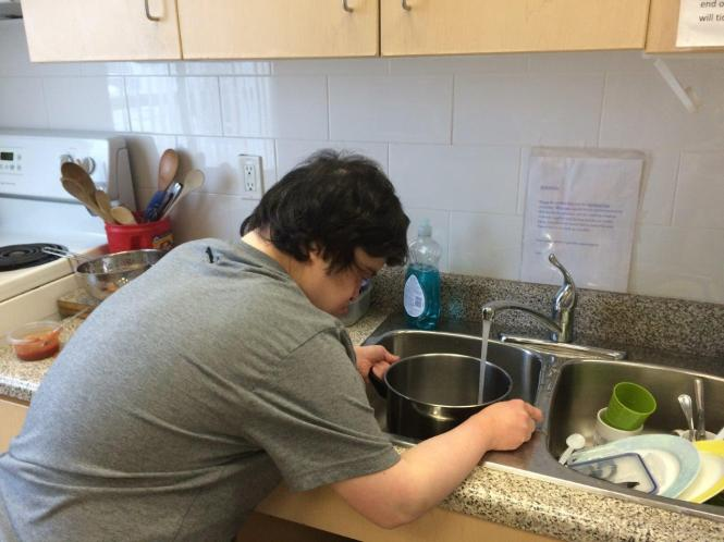 Cooking1