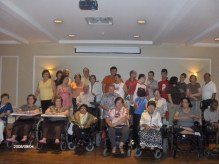Society of Portuguese Disabled Persons of Ontario3