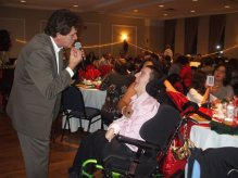 Society of Portuguese Disabled Persons of Ontario7