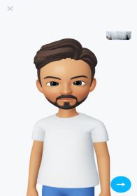 Zepeto For Android