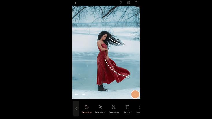 Pixaloop Pro ScreenShot