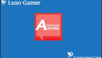 AnimeIndo Apk