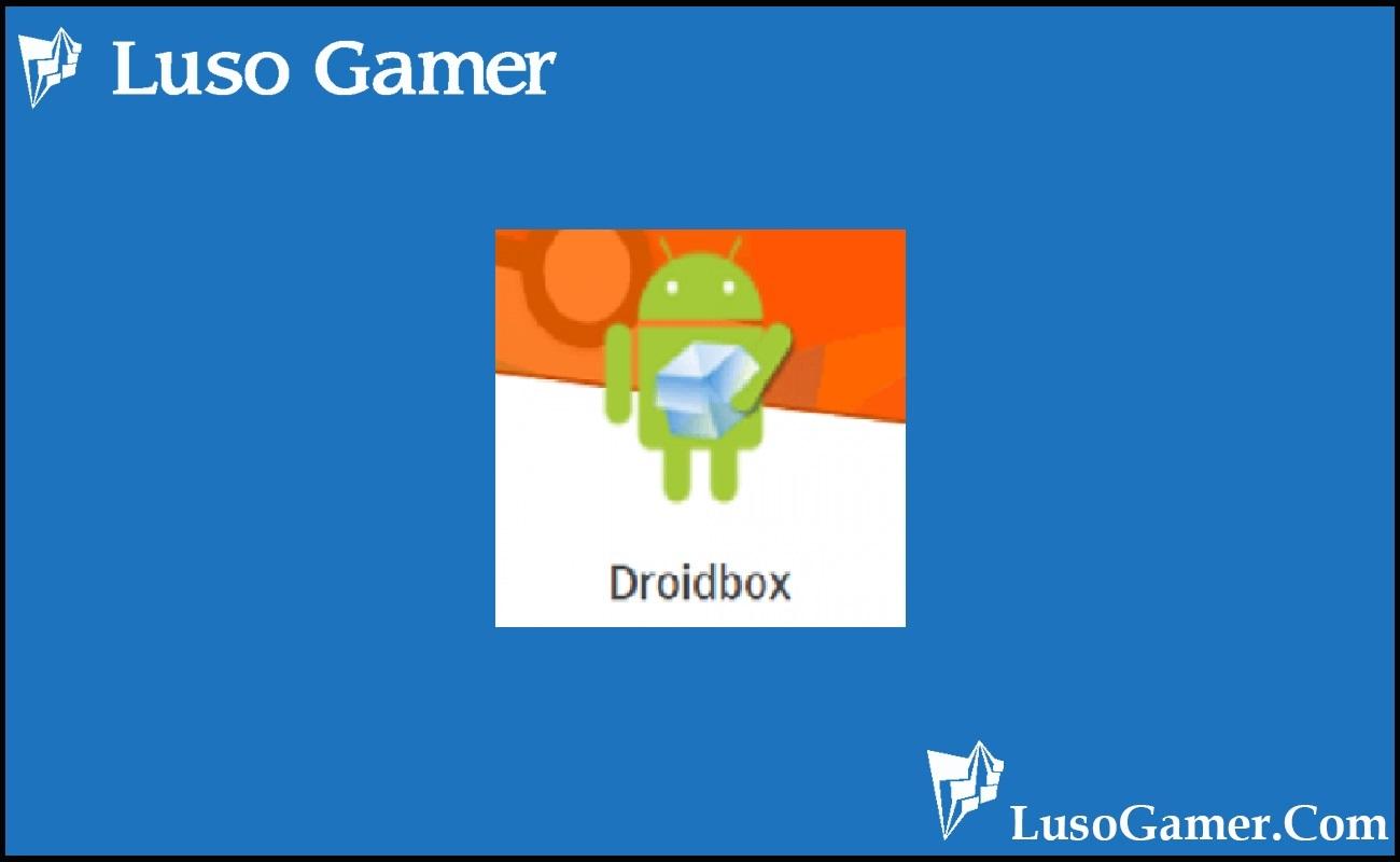 DroidBox Apk