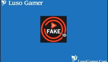 Fake ID Apk