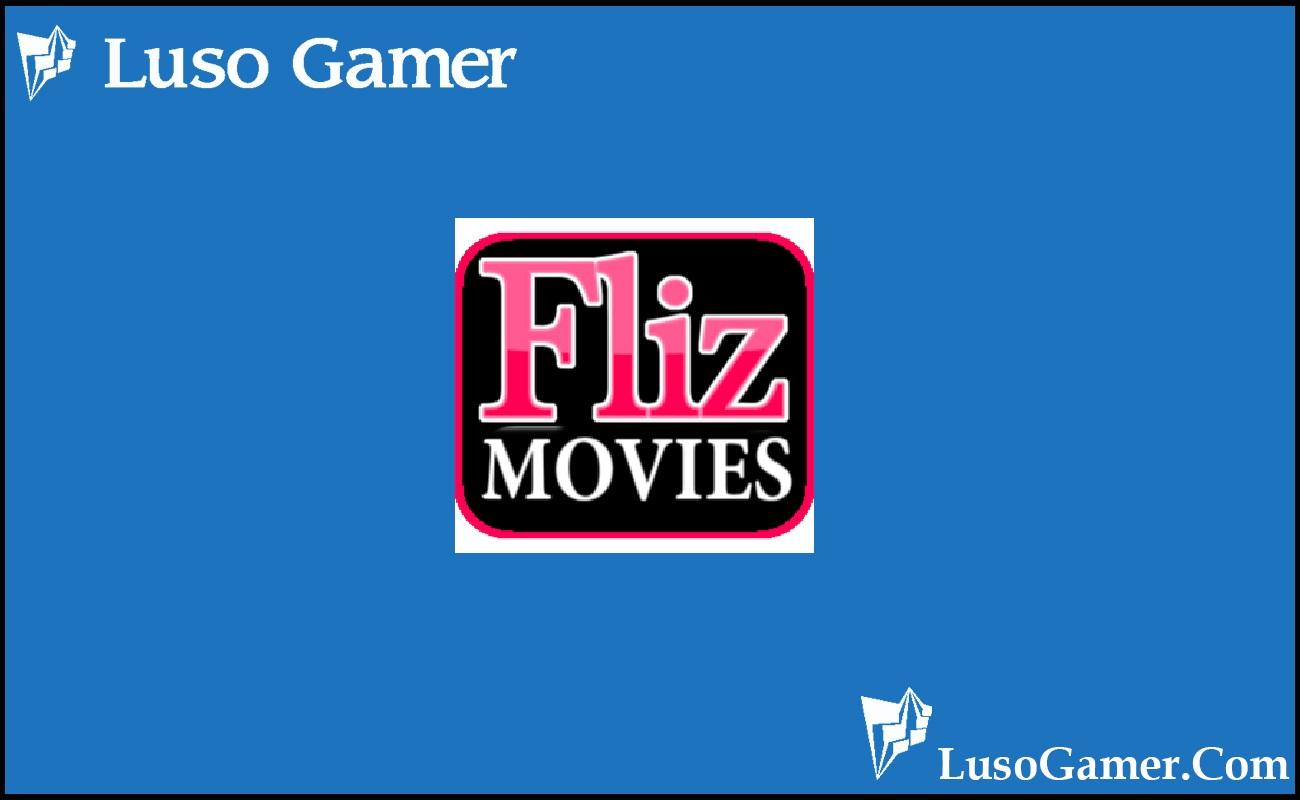 Fliz Movies Apk
