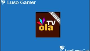 OLA Tv Pro Apk