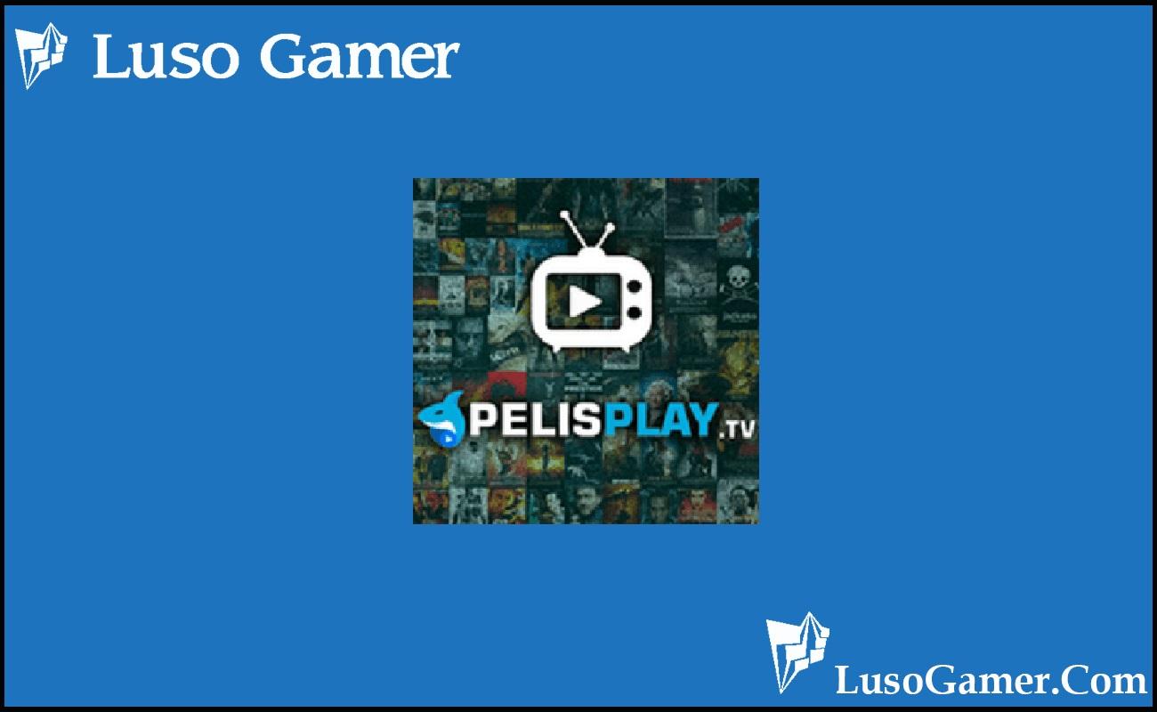 Pelisplay.tv Apk