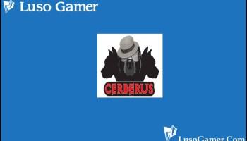 Project Cerberus Apk