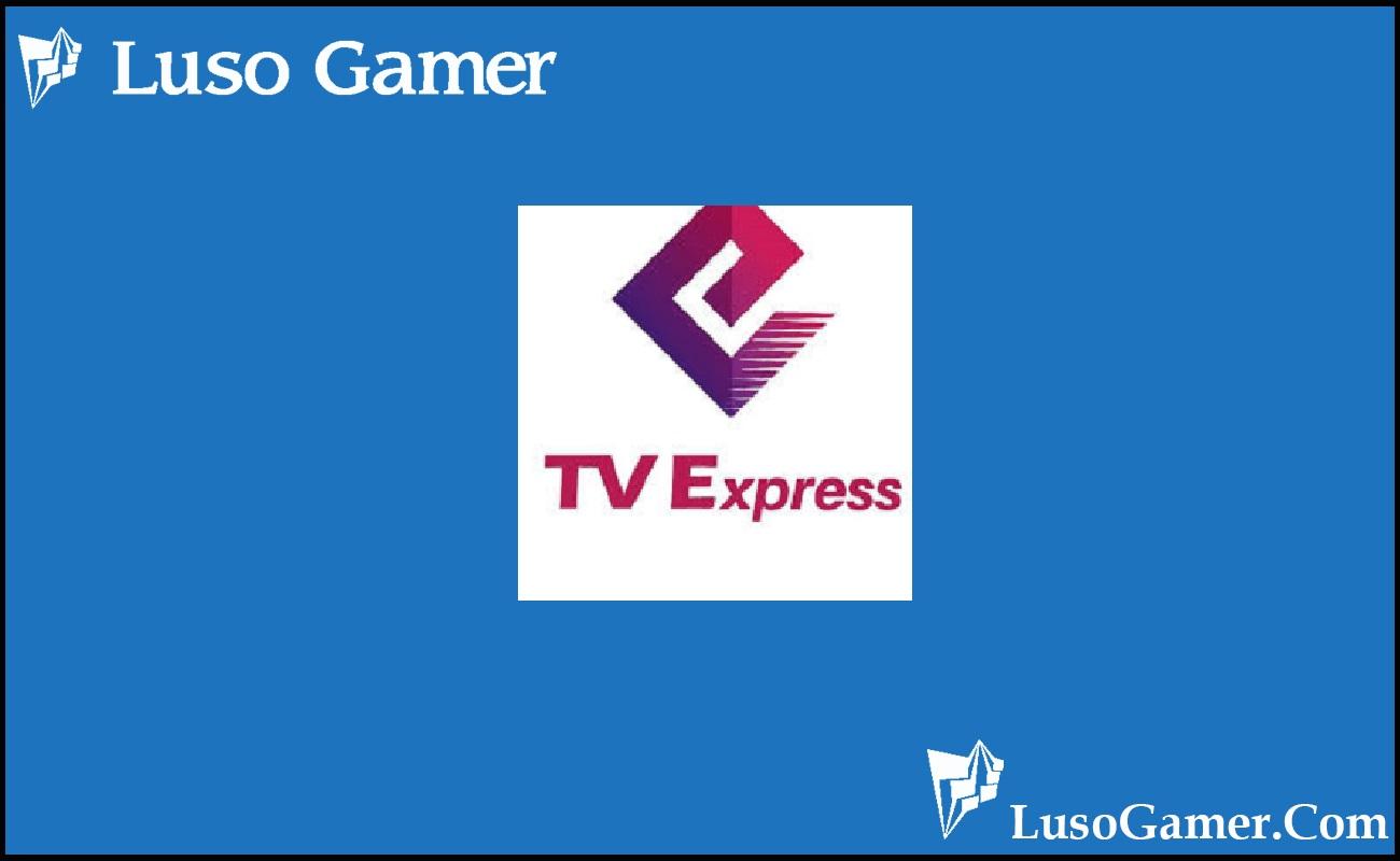 Tv Express Apk