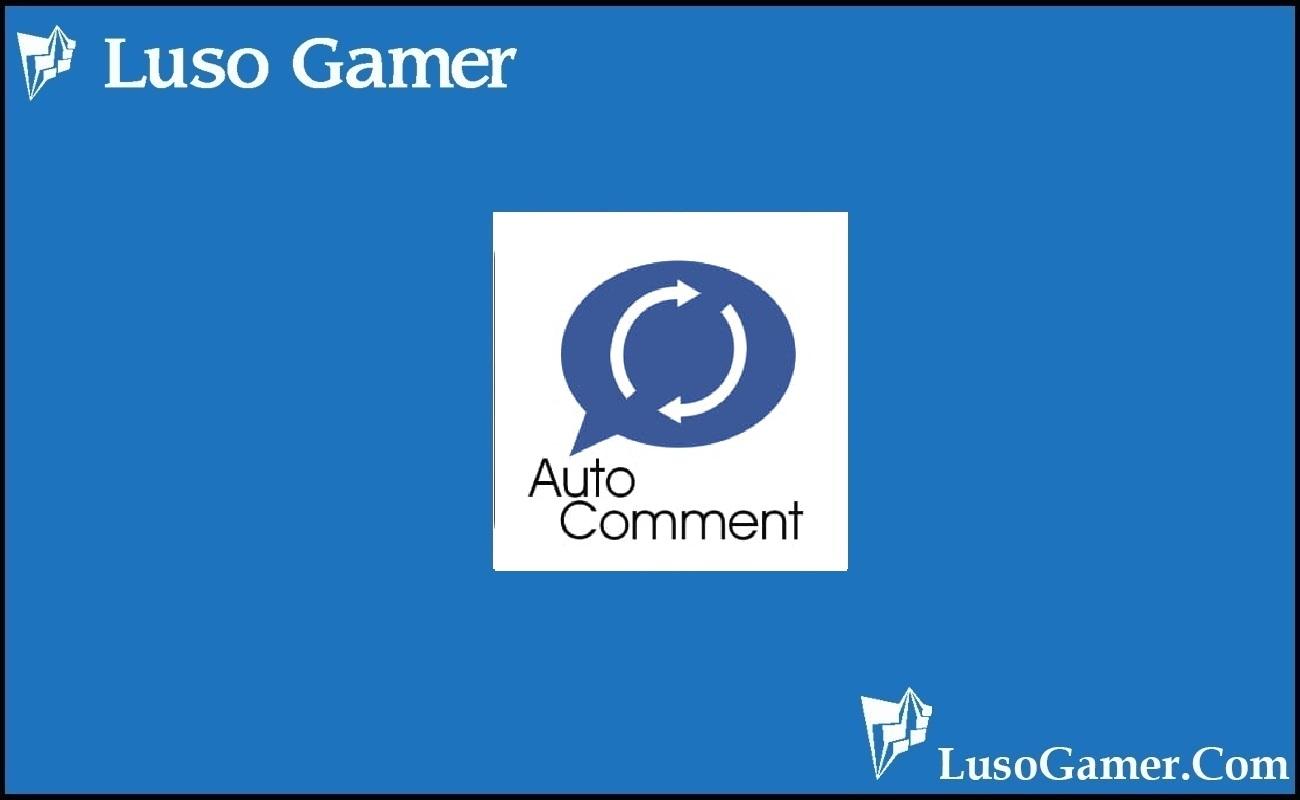 FB Auto Comment Apk