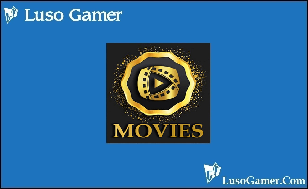 MovieFlix APK