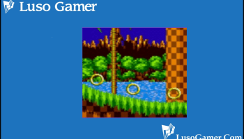Sonic 3 and Knuckles APK