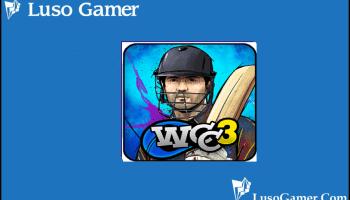 WCC3 Mod Apk