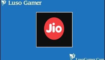 Jio TV Plus APK