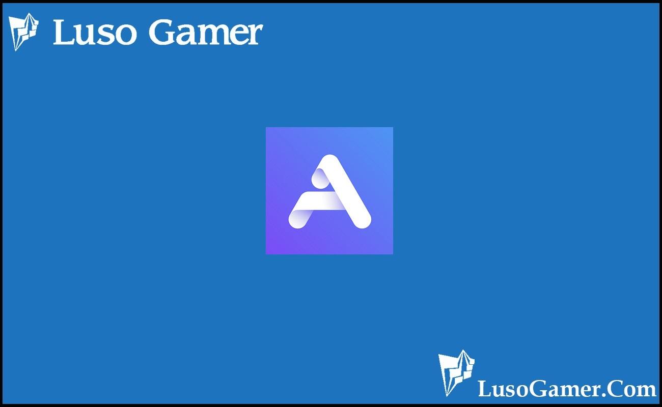 Armoni Launcher Pro Apk