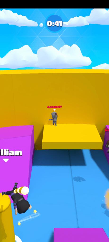 Screenshot-of-Fall-Guys-App