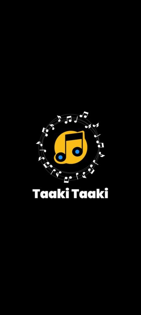 Screenshot of Taaki Taaki Apk