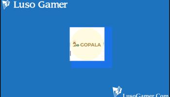 E Gopala App