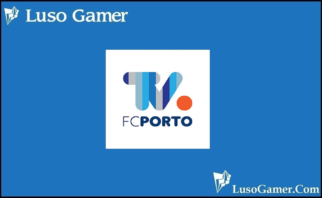 FC Porto TV Apk