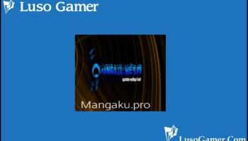 MangaKu.Pro Apk